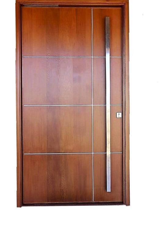 RIZZI CONTEMPORARY DOOR