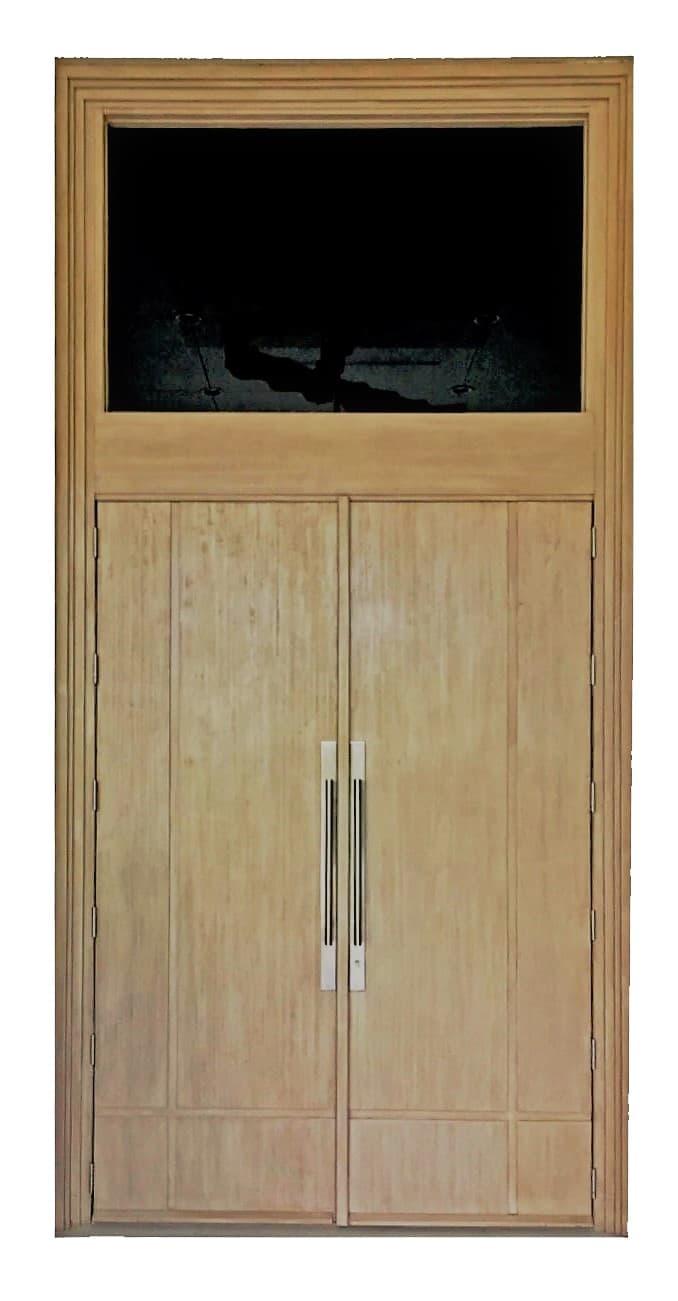Highland Door