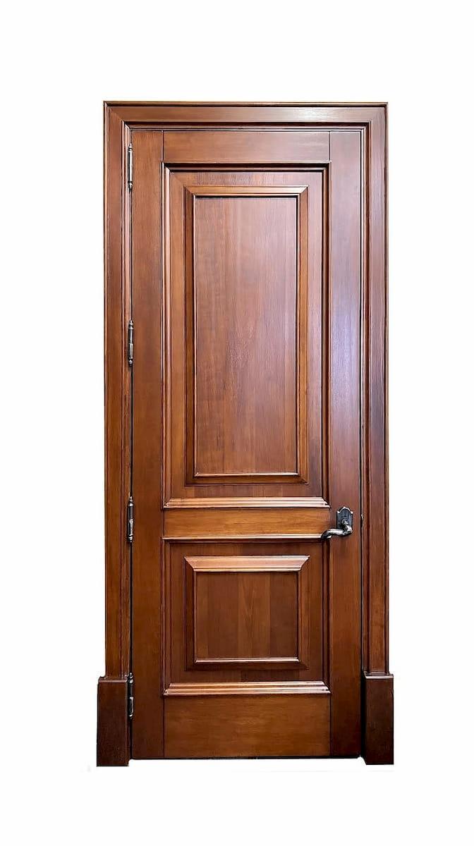 Bellini Interior Door
