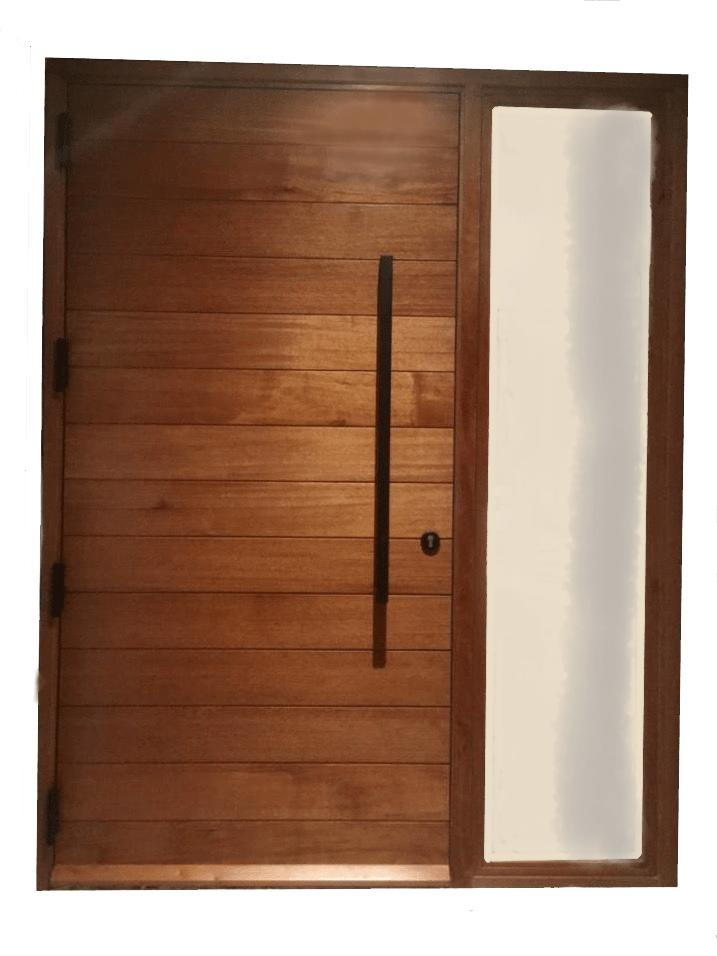 PINECREST DOOR