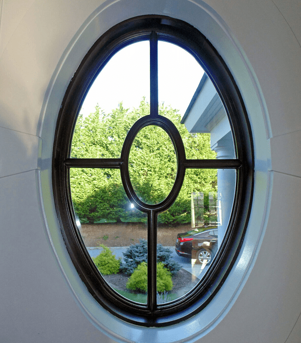 Traditional-French-Casement-Windows-in-Bridgehampton-Bellinimastercraft.com