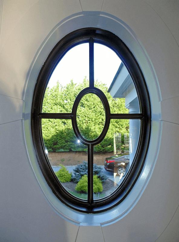 Traditional-French-Casement-Windows-in-Bridgehampton-Bellinimastercraft.com
