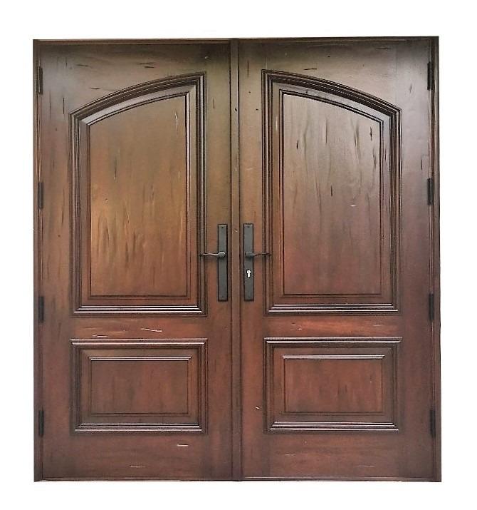 ARIZONA ENTRY DOOR | bellinimastercraft.com