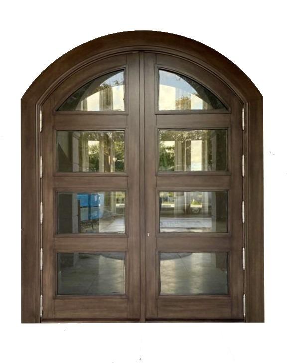 JASMIN DOOR