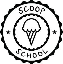 Scoop School