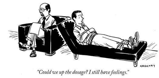 cartoon-article-therapy