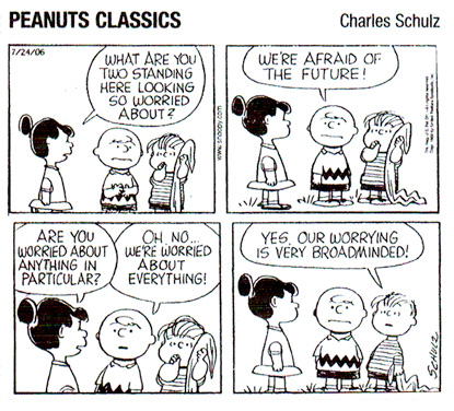 peanuts-broadminded-worrying