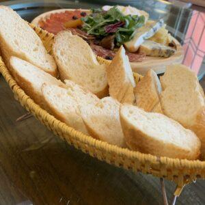 Bánh Mỳ Bơ Muối/ Đường/Bơ Tỏi/ – Salted butter bread/ Garlic butter/ Bread buttered sugar
