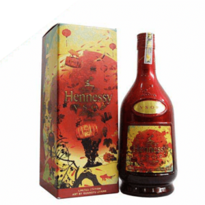 ruou-hennessy-vsop-limited-