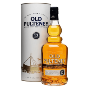 ruou-old-pulteney-12-nam