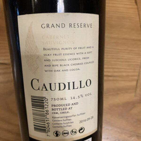 ruou-vang-caudino-gran-reserva-cabernet-sauvignon-chile