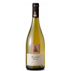 ruou-vang-puerto-viejo-reserve-chardonnay