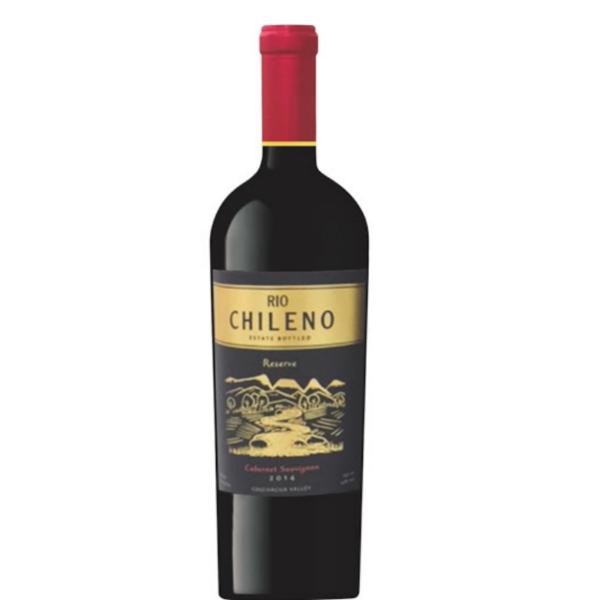 ruou-vang-rio-chileno-reserve-cabernet-sauvignon