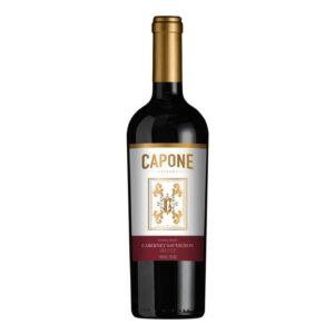 ruou-vang-Capone-Cabernet-Sauvignon