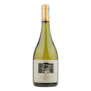ruou-vang-Rio-Chileno-Reserve-Chardonnay