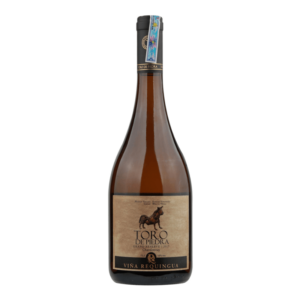 ruou-vang-Toro-De-Piedra-Gran-Reserva-Chardonnay