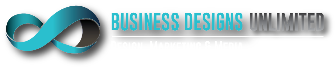 Business Designs Unlimited