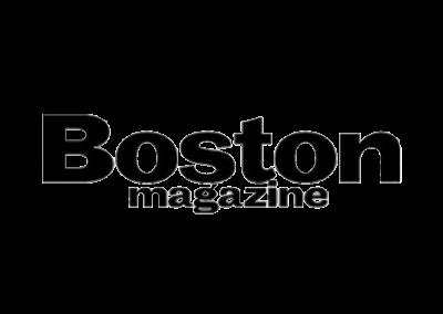 boston mag logo