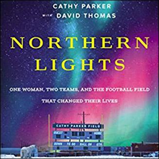 Northern Lights Film