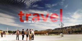 Travel with Spirit