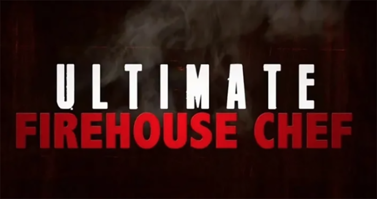 Ultimate Firehouse Chef