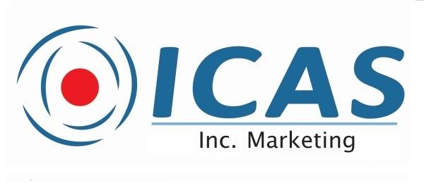 ICAS, Inc.