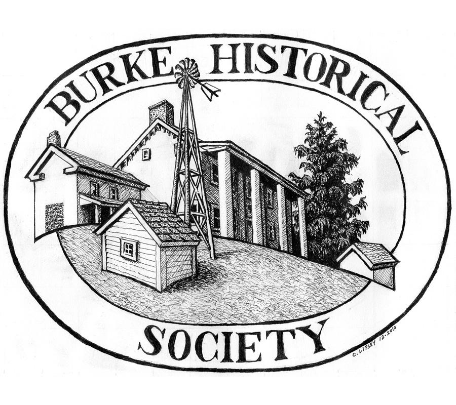 burke-historical-society