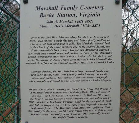 marshall-family-cemetery