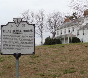 silas-burke-house