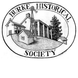 BHS Membership Dues