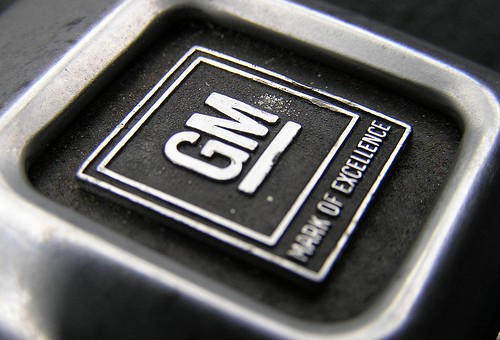 GM-mark-of-excellence-500x340