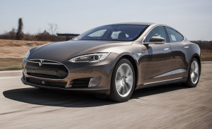 2015-tesla-model-s-70d-instrumented-test-review-car-and-driver-photo-658384-s-original