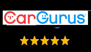 5 star carguru_review logo facebook thumbnail link size
