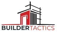 Builder Tactics Logo