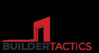Builder Tactics Logo