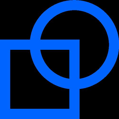 Tech - Cross Industry sentiment blu