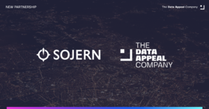 Partnership Sojern