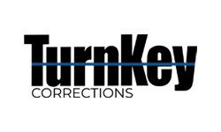 TurnKey-Corrections