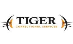 tiger-correctional-services-logo