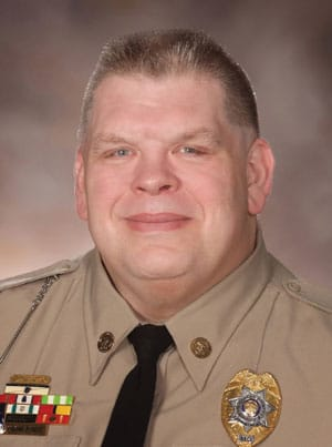 sheriff-buchanan-county