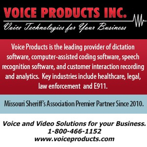 VoiceProducts_300x300_1115.jpg