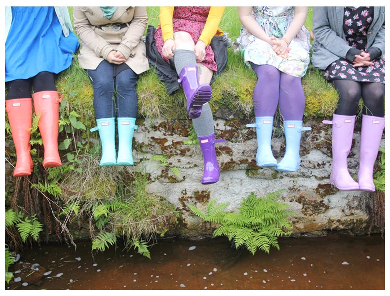 hunter-wellies-photography-tips