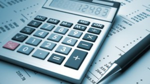 office tax deductions