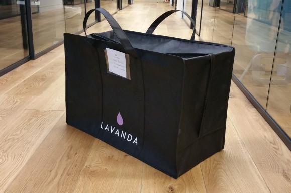 Lavanda-packaging