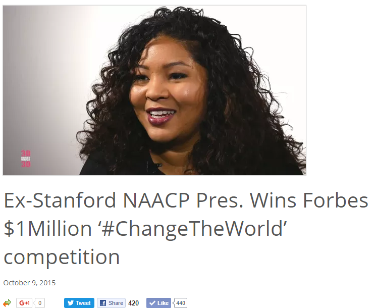 """Search Results for """"forbes naacp"""" – JenebaSpeaks"""