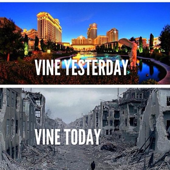 RIP-Vine-App-Vine-is-Dead-Memes-Video-for-Instagram-Instagram-Video-8
