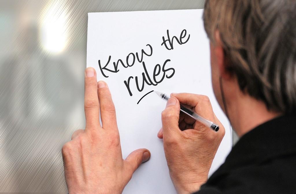rules-1752406_1280