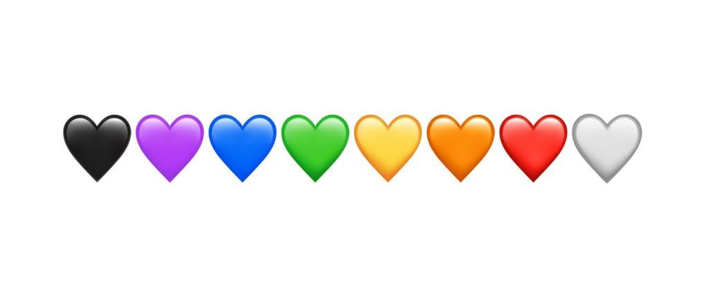 heart-emojis-emojipedia