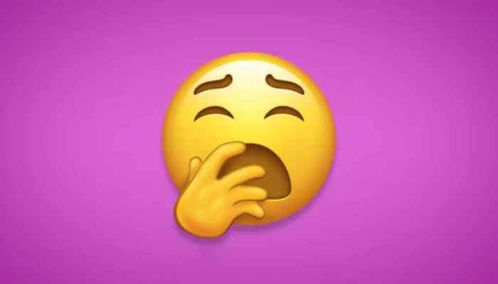 yawn-face-emoji-2019