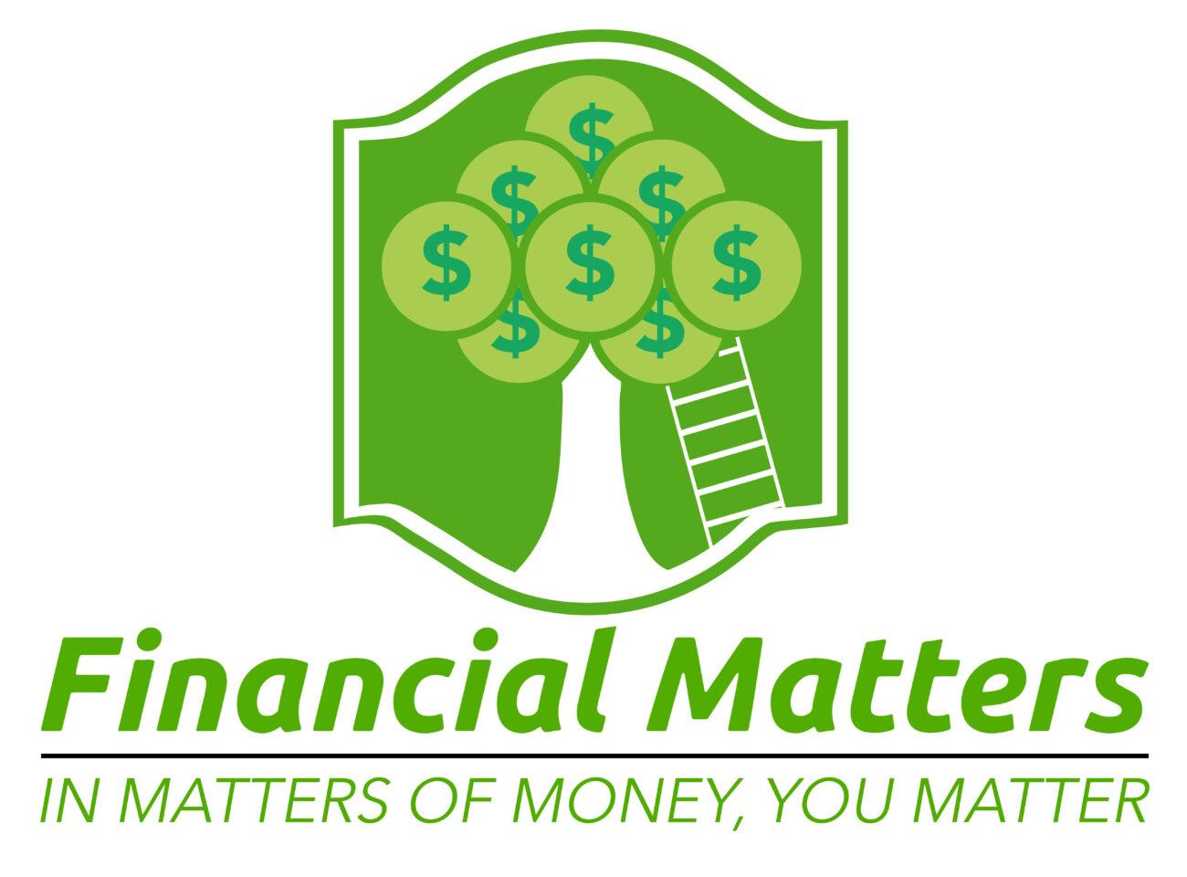FinancialMattersLogo